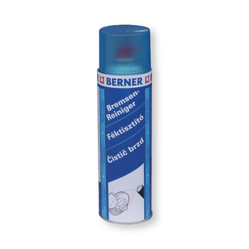 Bremsenreiniger Spray 500ml SMR